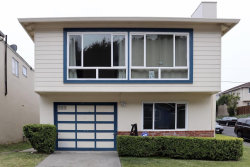 Photo of 540 Rutland DR, PACIFICA, CA 94044 (MLS # ML81802124)