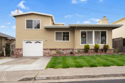 Photo of 119 Buxton AVE, SOUTH SAN FRANCISCO, CA 94080 (MLS # ML81802191)