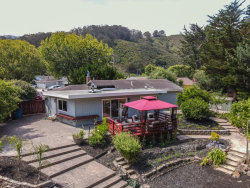 Photo of 1639 Toledo CT, PACIFICA, CA 94044 (MLS # ML81802386)