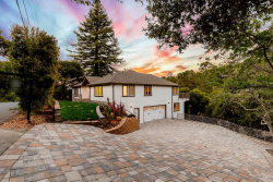 Photo of 1425 Avondale RD, HILLSBOROUGH, CA 94010 (MLS # ML81802681)