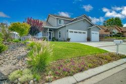Photo of 1125 Wild Oak DR, HOLLISTER, CA 95023 (MLS # ML81802689)