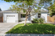 Photo of 1177 Adams ST, REDWOOD CITY, CA 94061 (MLS # ML81802713)