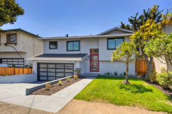 Photo of 1931 Bayview AVE, BELMONT, CA 94002 (MLS # ML81802867)