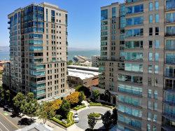 Photo of 219 Brannan ST 2G, SAN FRANCISCO, CA 94107 (MLS # ML81802911)