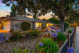 Photo of 3140 Cowper ST, PALO ALTO, CA 94306 (MLS # ML81802986)