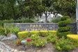 Photo of 5952 Bridgeport Lake WAY, SAN JOSE, CA 95123 (MLS # ML81803000)