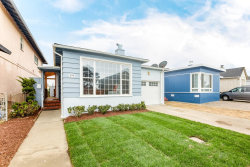 Photo of 203 Avalon DR, DALY CITY, CA 94015 (MLS # ML81803116)