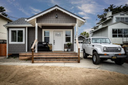 Photo of 262 Nevada AVE, MOSS BEACH, CA 94038 (MLS # ML81803158)