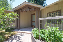 Photo of 230 Wyndham DR, PORTOLA VALLEY, CA 94028 (MLS # ML81803295)