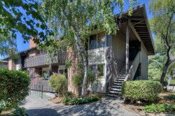 Photo of 100 E Middlefield RD 7F, MOUNTAIN VIEW, CA 94043 (MLS # ML81803307)