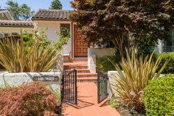 Photo of 1026 Elm ST, SAN CARLOS, CA 94070 (MLS # ML81803343)