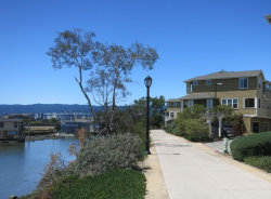 Photo of 644 Turnbuckle DR 2003, REDWOOD CITY, CA 94063 (MLS # ML81803475)