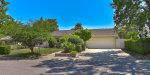 Photo of 18660 Devon AVE, SARATOGA, CA 95070 (MLS # ML81803530)