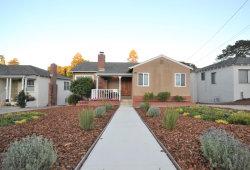 Photo of 627 Santa Barbara AVE, MILLBRAE, CA 94030 (MLS # ML81803675)