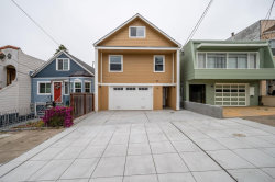 Photo of 159 Oliver ST, DALY CITY, CA 94014 (MLS # ML81803693)