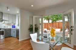 Photo of 363 N Rengstorff AVE 8, MOUNTAIN VIEW, CA 94043 (MLS # ML81803783)