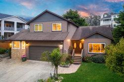 Photo of 699 Terrace AVE, HALF MOON BAY, CA 94019 (MLS # ML81803806)