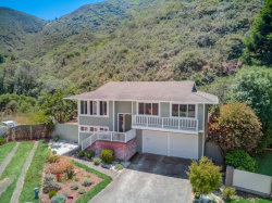 Photo of 607 Big Bend DR, PACIFICA, CA 94044 (MLS # ML81803808)