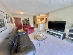 Photo of 149 Piccadilly PL F, SAN BRUNO, CA 94066 (MLS # ML81803811)