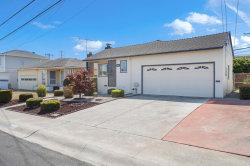 Photo of 415 Anita DR, MILLBRAE, CA 94030 (MLS # ML81803824)