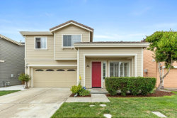 Photo of 29 Idlewood DR, SOUTH SAN FRANCISCO, CA 94080 (MLS # ML81803862)