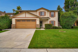 Photo of 2520 Glenview DR, HOLLISTER, CA 95023 (MLS # ML81803910)