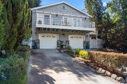 Photo of 10 Primrose LN, SAN CARLOS, CA 94070 (MLS # ML81803954)