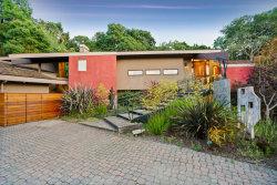 Photo of 11564 Arroyo Oaks DR, LOS ALTOS HILLS, CA 94024 (MLS # ML81804005)