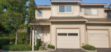 Photo of 29 Terfidia LN, MILPITAS, CA 95035 (MLS # ML81804021)