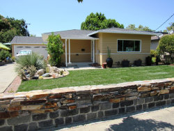 Photo of 1091 15th AVE, REDWOOD CITY, CA 94063 (MLS # ML81804076)