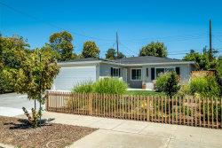 Photo of 3180 Calzar DR, SAN JOSE, CA 95118 (MLS # ML81804199)