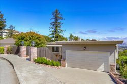 Photo of 30 CORTE PRINCESA, MILLBRAE, CA 94030 (MLS # ML81804221)