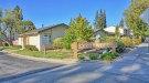 Photo of 715 W Fremont AVE, SUNNYVALE, CA 94087 (MLS # ML81804261)