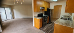 Photo of 368 Imperial WAY 205, DALY CITY, CA 94015 (MLS # ML81804265)