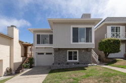 Photo of 91 Pinehaven DR, DALY CITY, CA 94015 (MLS # ML81804289)
