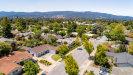 Photo of 992 Helena DR, SUNNYVALE, CA 94087 (MLS # ML81804317)