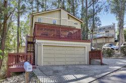 Photo of 383 El Granada. BLVD, EL GRANADA, CA 94018 (MLS # ML81804320)