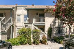 Photo of 1057 Summershore CT, SAN JOSE, CA 95122 (MLS # ML81804333)