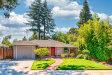 Photo of 642 Bryson AVE, PALO ALTO, CA 94306 (MLS # ML81804360)