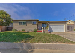 Photo of 463 Albert WAY, MARINA, CA 93933 (MLS # ML81804399)