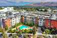 Photo of 1101 S Main ST 304, MILPITAS, CA 95035 (MLS # ML81804409)