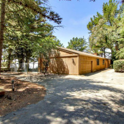 Photo of 9 Quail CT, WOODSIDE, CA 94062 (MLS # ML81804414)