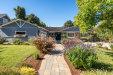 Photo of 647 Camellia WAY, LOS ALTOS, CA 94024 (MLS # ML81804454)