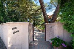 Photo of 11 Angela DR, LOS ALTOS, CA 94022 (MLS # ML81804676)