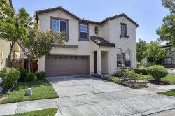 Photo of 1340 Trestlewood DR, SAN JOSE, CA 95138 (MLS # ML81804780)