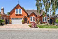 Photo of 1459 Grace AVE, SAN JOSE, CA 95125 (MLS # ML81804809)