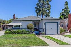 Photo of 564 Irving AVE, SAN JOSE, CA 95128 (MLS # ML81804854)