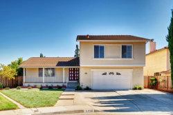 Photo of 2726 Glen Amador CT, SAN JOSE, CA 95148 (MLS # ML81804863)