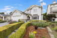 Photo of 220 Granelli AVE, HALF MOON BAY, CA 94019 (MLS # ML81804977)