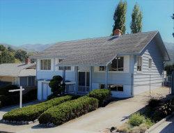 Photo of 1023 Yosemite DR, PACIFICA, CA 94044 (MLS # ML81805024)